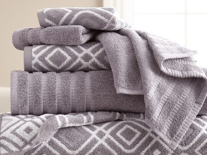 The Single Most Important Thing You Need To Know About Towel Folding Guide