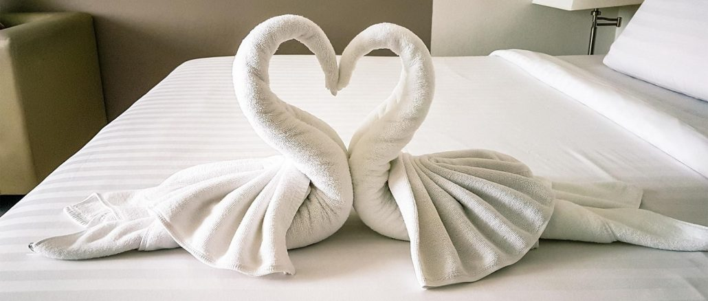 Get Better Towel Folding Guide Results By Following 3 Simple Steps